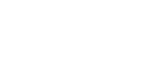 Screen Porch & 3 Season Room Builder – Pro Built Construction